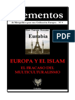 ELEMENTOSN9.pdf