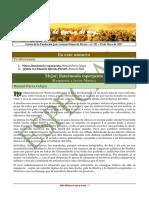 Sobre Historia de Ayer y de Hoy.Madrid,Gaceta de la Fundación José Antonio Primo de Rivera – nº 251 – 28 de Mayo de 2017