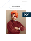 Aforismos del Yoga de Patanjali++.pdf
