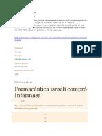 Datos Teva.docx
