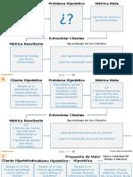 FORMATOS CLIENTOGRAMA (1)