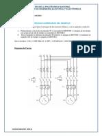 CLASES-DE-CONTROL-INDUSTRIAL-4-Y-6-DE-MAYO-DEL-2015.pdf