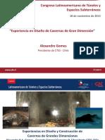 3 Alexandre Gomes Pres CTES Chile