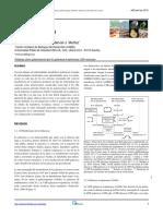 659-1211-1-SM.pdf