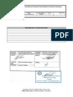 Proc. Insp. Visual Detallada Inst. de Abraz. BU-PET-KMZ 63A-06 - Copia