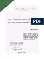 Dissertação VieiraDaniloJorge
