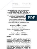 migration _Conseils d_expertise_(2)(Doc. publié)