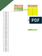 Web -Medidas Univariantes-datos Agrupados -Simulador en EXCEL Para Datos Agrupados Medidas de Posicion y Tendencia Central (1)