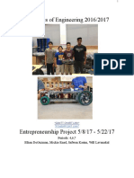 entrepreneurshipproject deguzman enad kasim lavanakul