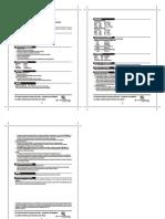 ADITIVO FLEX CON.pdf