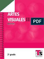 ARTES II.pdf