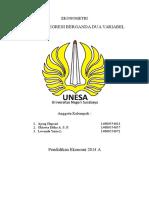 EKONOMETRI print.docx