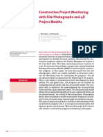 5_OTMC.pdf