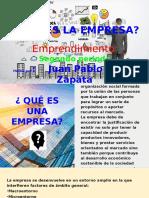 Emprendimiento-JuanTobónZ.pptx.pptx