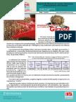 Eficiencia en La Cosecha de Girasol en Argentina (Para La Resolución Del TP Nº 4)