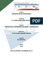 Introduccionalmantenimientoindustrial 141213002147 Conversion Gate02