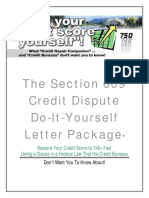 Instructions-Section609CreditDisputeLetterPkg.pdf