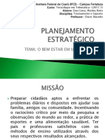 planejamentoestrategico vFinal.pdf