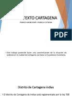 Pobreza monetaria en cartagena .pdf