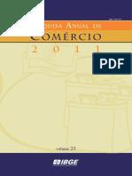 pac_2011_v23.pdf