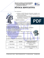 ROBOTICA JUNIOR.pdf