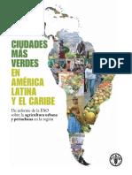 AgricUrbanaFAO.pdf