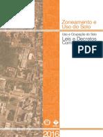 lei_de_zoneamento_e_uso_do_solo_-_leis_e_decretos_complementares.pdf