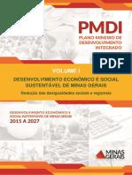 PMDI _2015_2027_Vol1