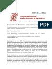 Simposio Basconzuelo-Blacha.docx