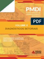PMDI _2015_2027_Vol2