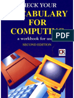 Check Your Vocabulary for Computing.pdf
