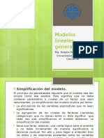 Modelos Lineales Generalizados_NatyC2