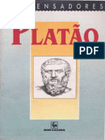 Platao - Digital Source