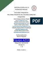 INTEGRADORA-ORIGINAL-2.docx
