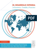 eldesafiodesarrollointegral.pdf