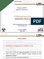 5._Esterilizacao.pdf