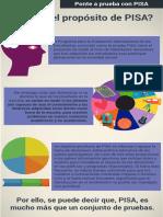 cual_es_el_proposito_de_PISA.pdf