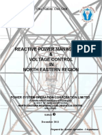 Ner Reactive Power Management Manual Dec2011