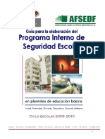 buen manual.pdf