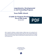 counseling guidance.pdf