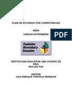 3302469-INGLES.pdf