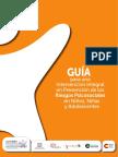 Guía intervención integral prevención riesgos psicospociales nna.pdf