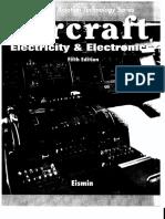 Aircraft Electricity &  Electronics-Eismin.pdf