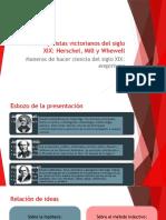 Los empiristas victorianos del siglo XIX.pptx