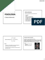 Fisio+-+2+Sistema+Cardiovascular