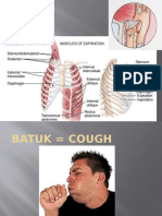 Hp Lung Faal Pbl