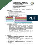 cuestionariodeinformaticacontestado-131219112613-phpapp02.docx