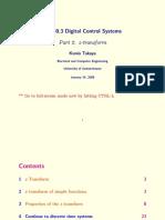 Z transform.pdf