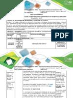 Guía de Actividades y Rúbrica de Evaluación - Fase 3 - Trabajo Colaborativo Sobre Interpretación de Imágenes y Cartografía (5)