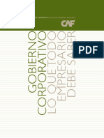 lo_que_todo_empresario.pdf